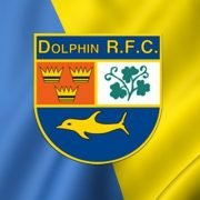 Dolphin RFC - Irish Rugby Tours