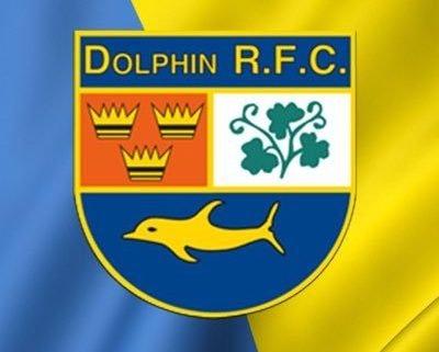 Dolphin RFC - Irish Rugby Tours