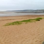 Llanelli Beaches - Irish Rugby Tours, Rugby Tours To Llanelli