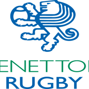 Benetton Rugby - Irish Rugby Tours, Rugby Tours To Venice