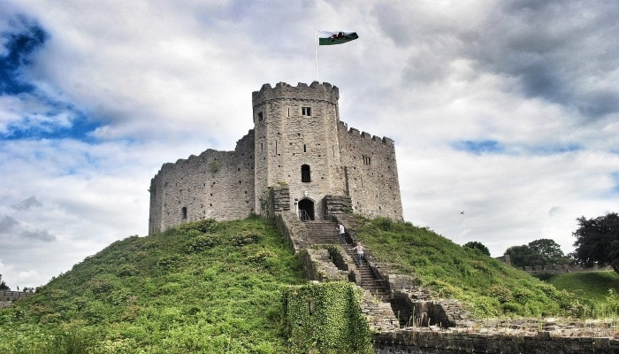 Cardiff - Irish Rugby Tours, Rugby Tours to Cardiff