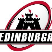 Edinburgh Rugby - Irish Rugby Tours, Rugby Tours To Edinburgh