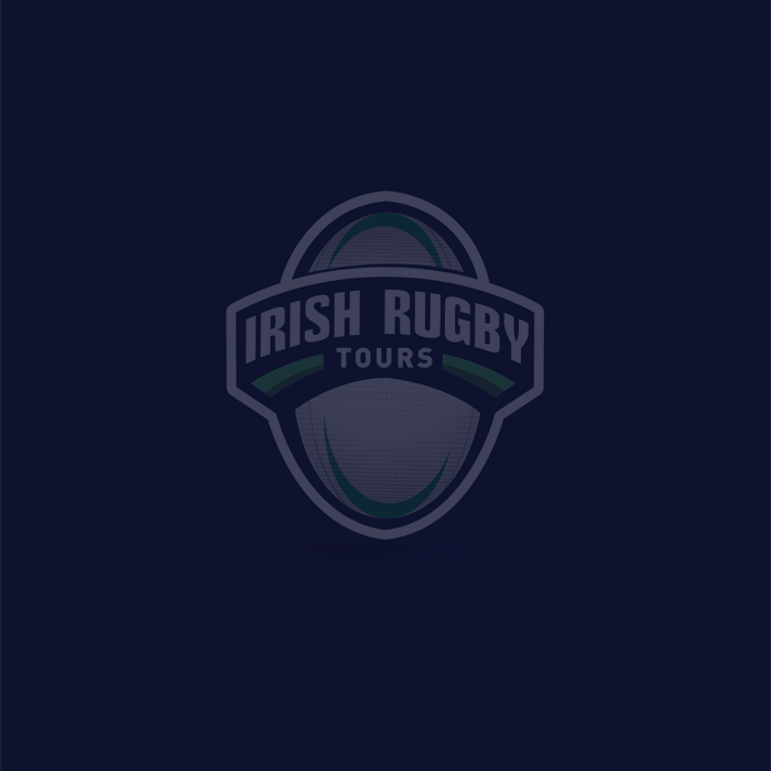 Irish Rugby Tour Testimonial