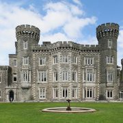 Irish Rugby Tours to Wexford