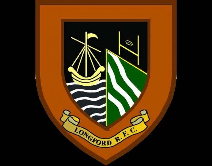 Longford RFC
