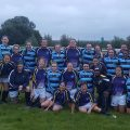 Women's Rugby Tour - Norfolk Storm RFC