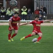 Scarlets - Irish Rugby Tours, Rugby Tours To Llanelli