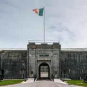 Spike Island - Rugby Tours To Cork, Irish Rugby Tours