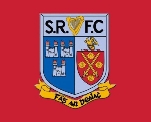 Suttonians RFC U19's Rugby Tours to Parma & Treviso