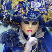 Venice Masks - Irish Rugby Tours, Rugby Tours To Venice