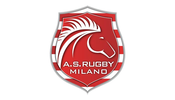 Irish Rugby Tours to Italy - Milan - AS Rugby