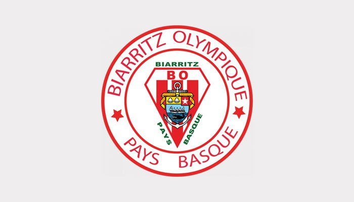 Biarritz Olympique - Irish Rugby Tours