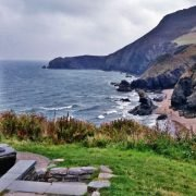 Cardigan Bay - Irish Rugby Tours, Rugby Tours To Llanelli