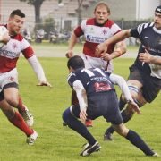 Rugby Tours To Florence - Irish Rugby Tours