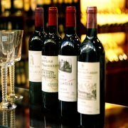 Bordeaux Wines - Irish Rugby Tours, Rugby Tours To Bordeaux