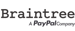 Braintree - a PayPal Company-