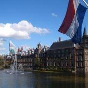 Den Haag Binnenhof - Irish Rugby Tours, Rugby Tours To Den Haag