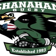 Shanahan Rugby Portugal Rugby Youth Festival - Irish Rugby Tours, Rugby Tours To Lisbon