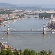Rugby Tours To Budapest - Irish Rugby Tours