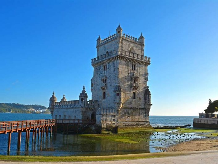 Rugby Tours to Portugal