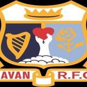 Navan U15s RFC - Rugby Tours To Manchester