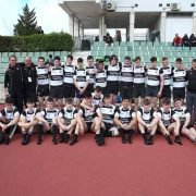 Portugbal Youth Rugby Festival - Irish Rugby Tours, Youth Rugby Festivals