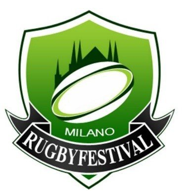 Milano Rugby Festival - Irish Rugby Tours, Rugby Festivals, Rugby Tours To Milan