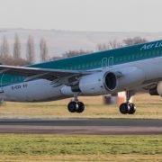 Aer Lingus - Irish Rugby Tours Blog