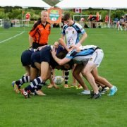 Tropical Rugby 7s - Irish Rugby Tours, Rugby Festivals
