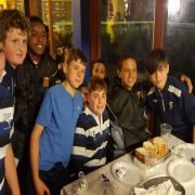 Laerskool Drakenstein - Irish Rugby Tours, Rugby Tours To Dublin, Rugby Tours To Galway, Rugby Tours To Ireland