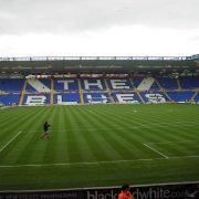 Birmingham City FC - Rugby Tours To Warwick