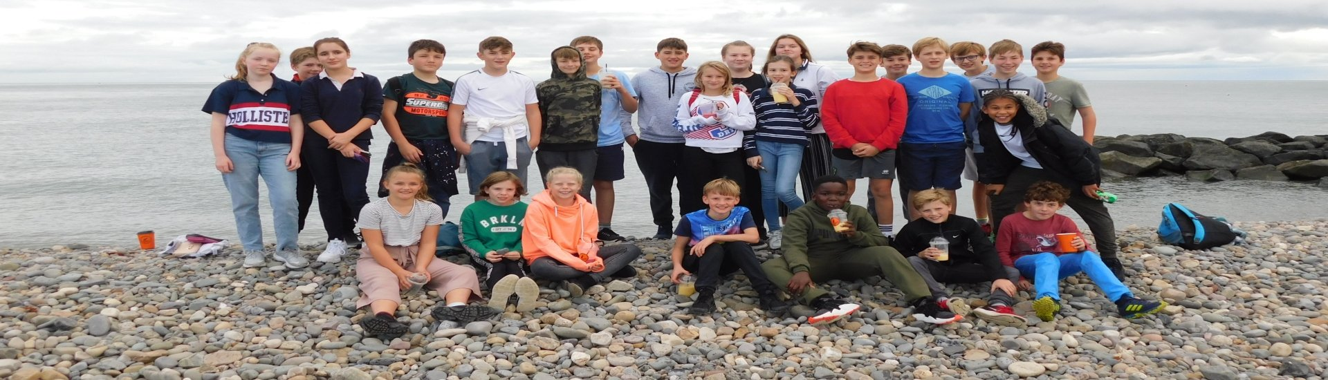 Langley Prep - Rugby & Hockey Tour To Ireland 2018, Irish Rugby Tours