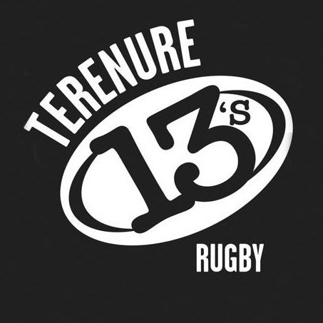 Terenure 13s Rugby Festival