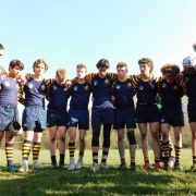 Pac Misfits RFC - Irish Rugby Tours, Rugby Tours To Bath, Rugby Tours To London, Rugby Tours To Cardiff
