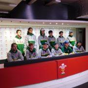 Pac Misfits RFC - Irish Rugby Tours