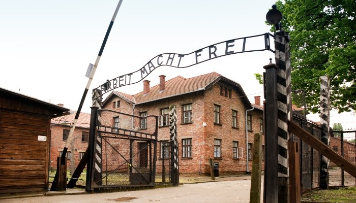 Auschwitz- Rugby Tours To Krakow, Irish Rugby Tours