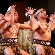 Maori Village - Rugby Tours To Rotorua, Irish Rugby Tours