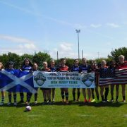Chiefs RFC - Irish Rugby Tours, Rugby Tours To Scotland, Rugby Tours To England