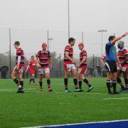 SCT - Irish Rugby Tours