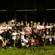 Marin Highlanders RFC - Irish Rugby Tours, Rugby Tours To England, Rugby Tours To Wales