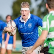 Rugby Tours to England | Rugby Club Octopus Pre Season Tournament - Irish Rugby Tours