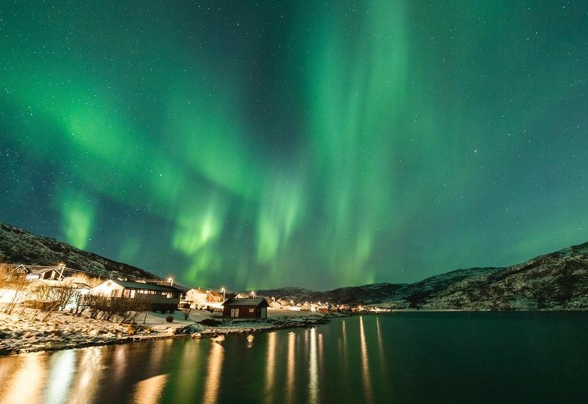 12 Best Accessible Adventures Around the World