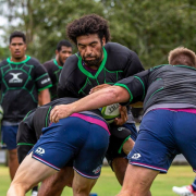 Rugby Tours To Brisbane - Irish Rugby Tours