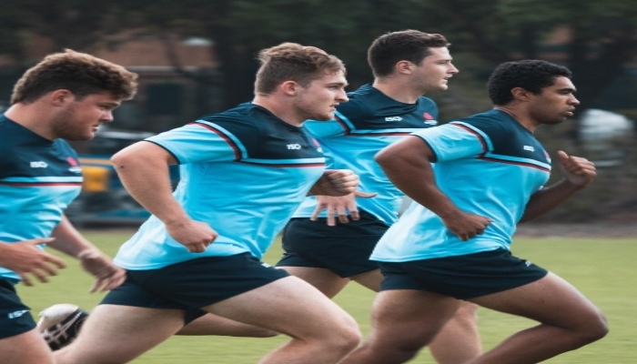 Rugby Tours To Sydney - Irish Rugby Tours